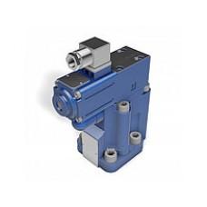 Пропорциональные предохранительные клапаны ATOS / AGMZO